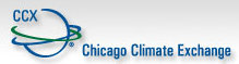 Chicago Climate Exchange
