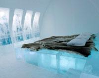 Ice Hotel. Icehotel.com