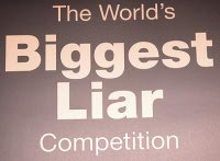 biggest_liar
