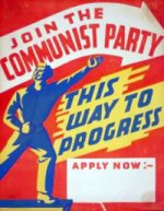 join communist party