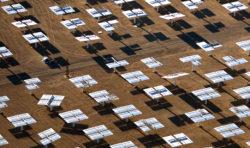 solar-power-sm