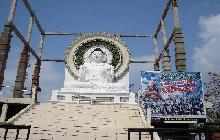 sharif-buddhism-is-dead-1