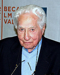 Budd Schulberg