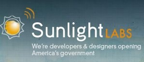 sunlightlabs