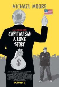 michael moore capitalism a love story
