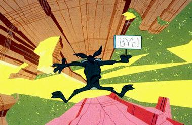 Wile-E-Coyote-off-cliff