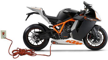 mavizen electric motorcycle