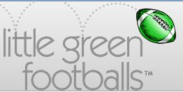 lgf-logo