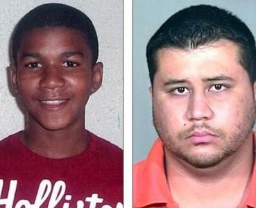 trayvon-george