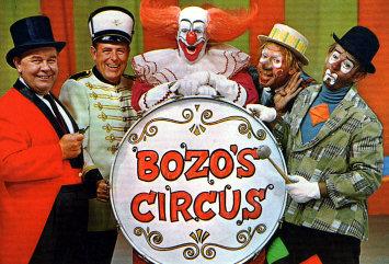 Bozo's_Circus