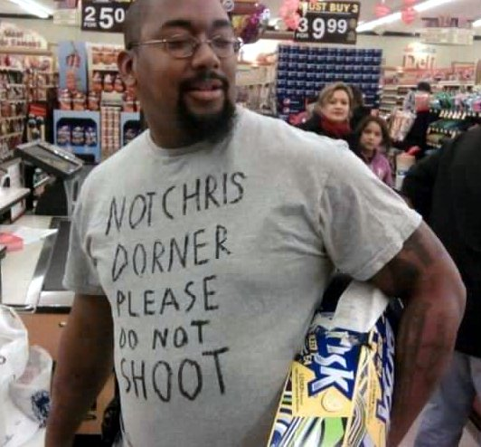 Not-Chris-Dorner