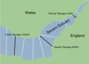 Severn_Barrages_map