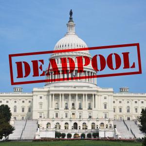 us-deadpool