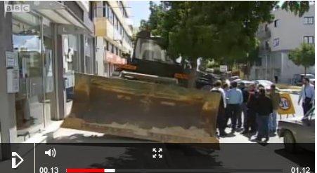bulldozer-cyprus