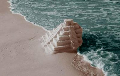 castles-made-of-sand