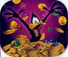 daffy_duck_gold