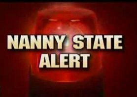 nanny-state-alert