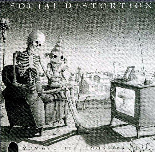 social_distortion_mommys_little_monster