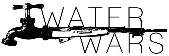 Water-Wars
