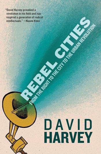 rebel-cities