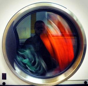 Front_loading_laundry_machine