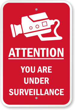 You-Are-Under-Surveillance