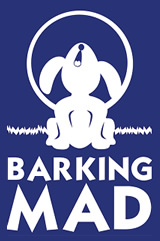 barking-mad