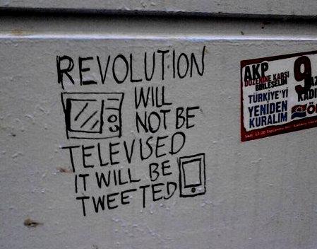 revolution-tweeted