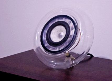 3D-printed-speaker