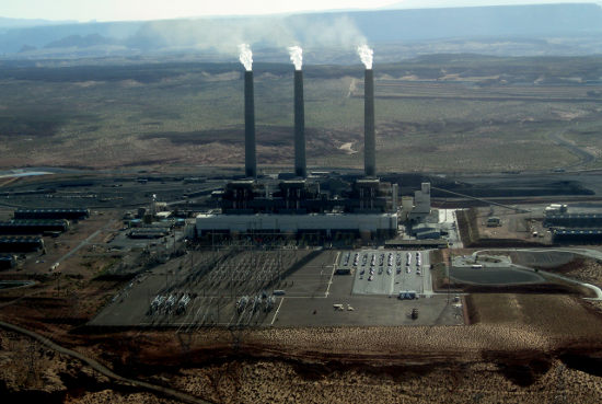 Navajo_Generating_Station_in_Arizona