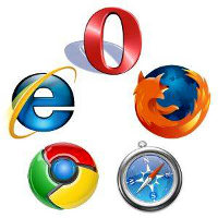 web_browsers