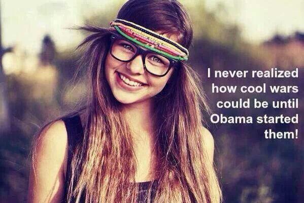 obama-cool-war