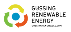 gussing-renewable