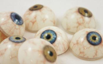 3d-printed-eyes