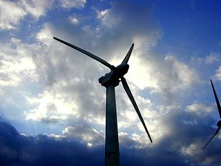 South_Point_Wind_Farm