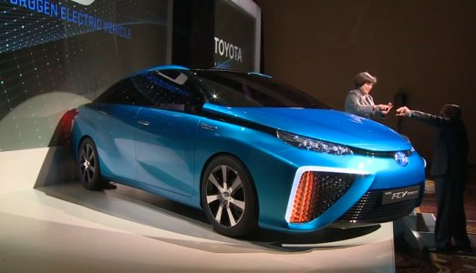 toyota-fuel-cell-car