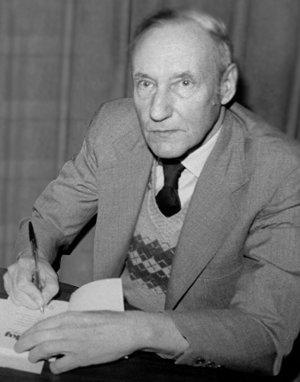 William_S._Burroughs