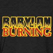 Babylonburning