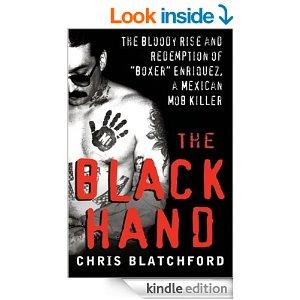 Black-Hand