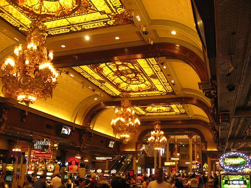 main street station casino photo
