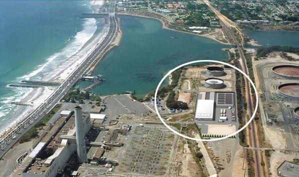 carlsbad-desal-plant