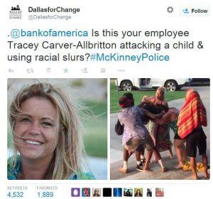 Dallas for Change