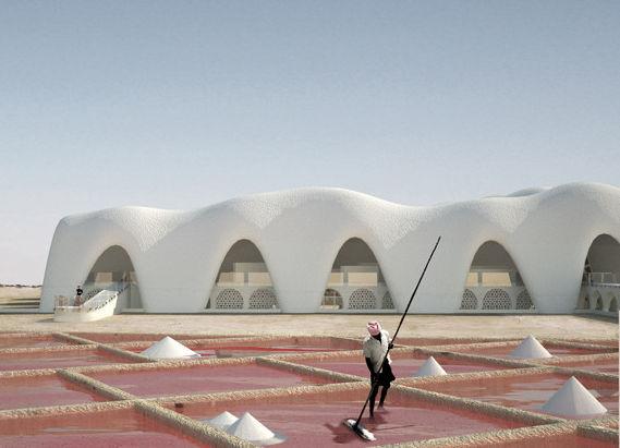 salt-buildings