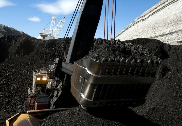 Coal_Shovel_at_Mine