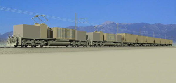 ARES-rail-energy-storage