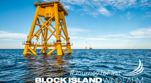 Block-Island-Wind-Farm