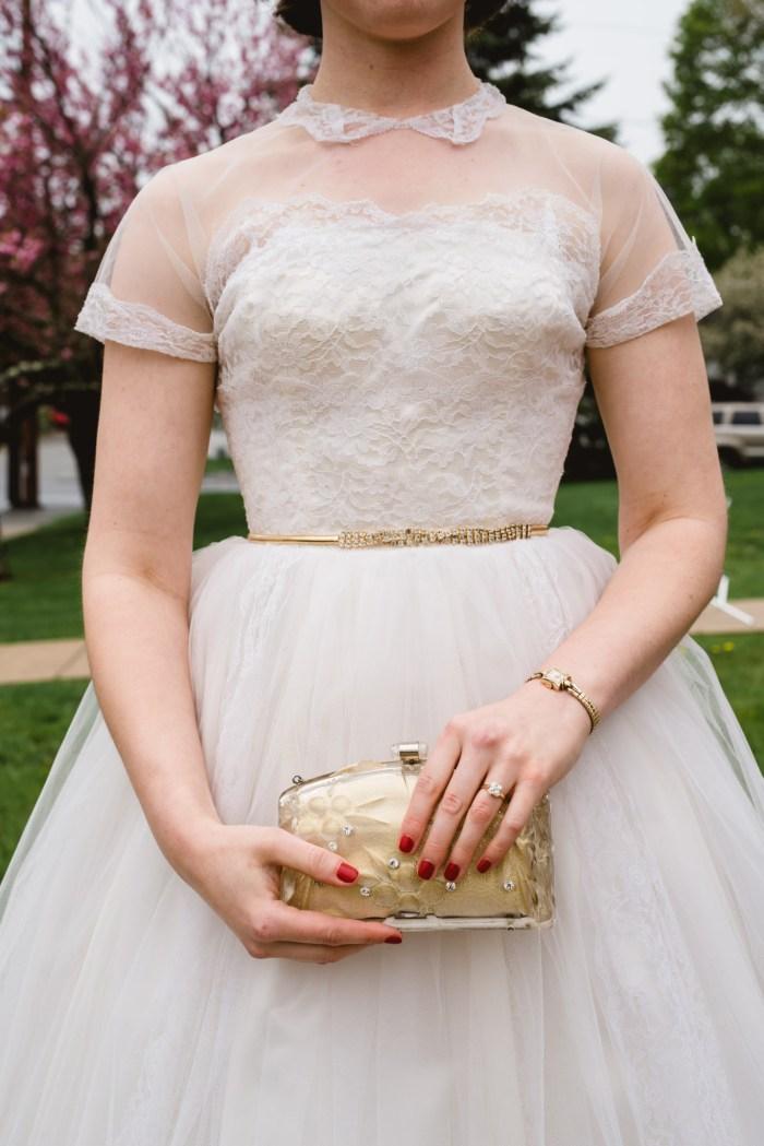 wedding-dress-front-detail