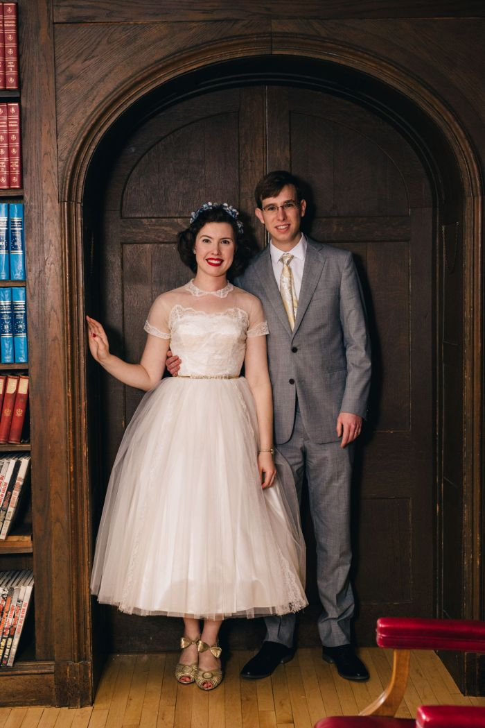 wedding-indoor-both