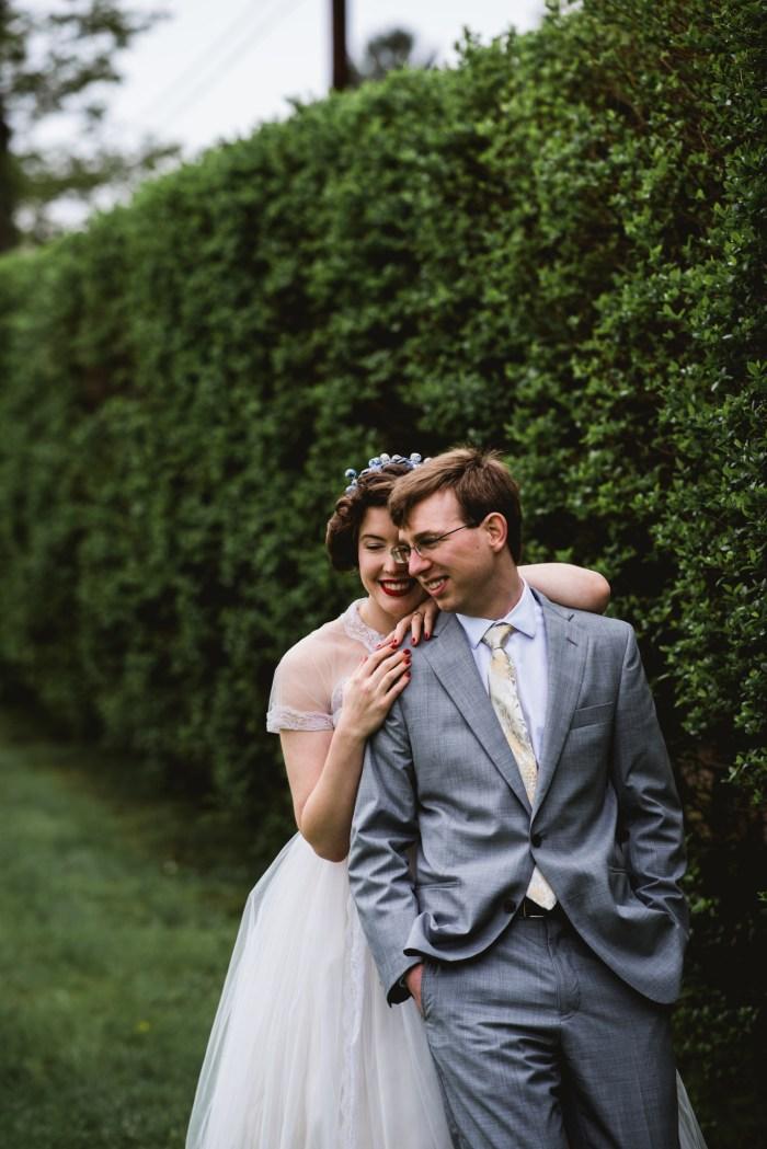 wedding-outdoor-both
