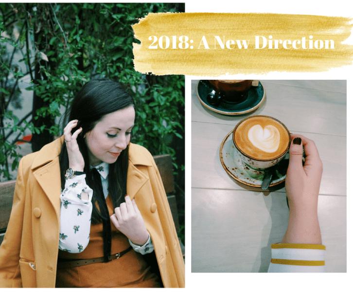 Manchester Lifestyle Blogger
